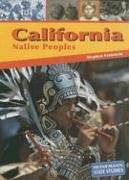 9781403405586: California Native Peoples (State Studies: California)