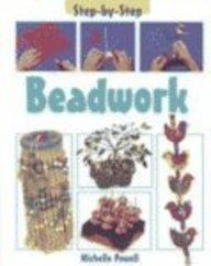 9781403406965: Beadwork (Step-by-step)