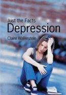 Depression: Claire Wallerstein