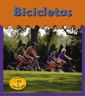 Bicicletas / Bicycles (Heinemann Lee Y Aprende/Heinemann Read and Learn (Spanish)): ...