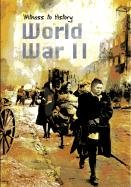 World War II (Witness to History): Connolly, Sean
