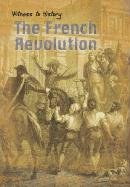 9781403409737: The French Revolution (Witness to History)
