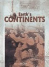 9781403429865: Earth's Continents