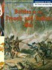 9781403431554: Battles of the French and Indian War (Americans at War)