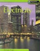 Electricity: From Amps to Volts (Science Answers): Cooper, Christopher