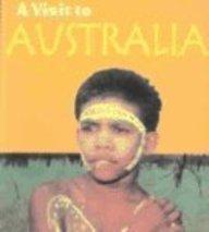 9781403441430: Australia (A Visit to)