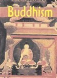 9781403441645: Buddhism (World Beliefs and Cultures)