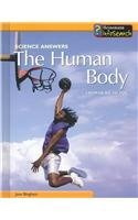 The Human Body: From Head to Toe (Science Answers): Jane Bingham