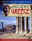 9781403448378: Ancient Greece (Excavating the Past)