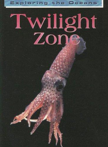 9781403451354: Twilight Zone