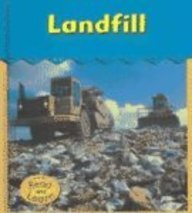 9781403451620: Landfill (Read and Learn, Field Trip!)