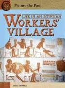 Life in an Egyptian Workers Village (Picture: Shuter, Jane