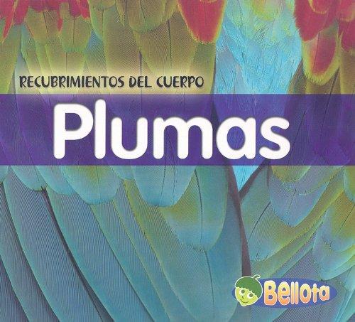 Plumas/feathers (Recubrimientos Del Cuerpo/Body Coverings): Cassie Mayer