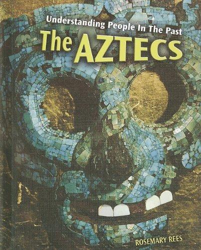 9781403487490: The Aztecs