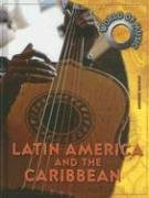 Latin America and the Caribbean (World of Music): Andrew Solway