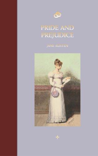 9781403709868: Pride and Prejudice