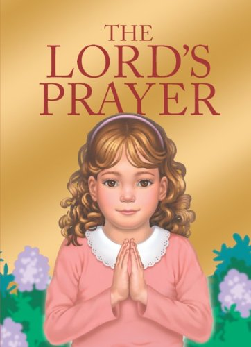 The Lord's Prayer: Various