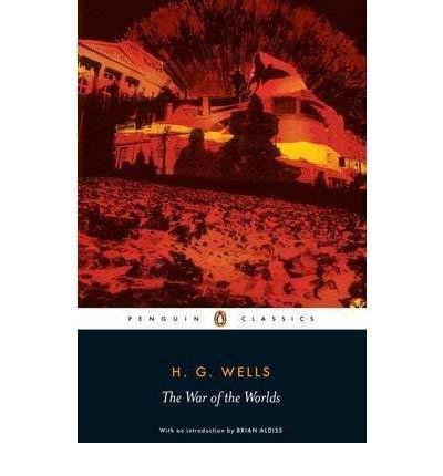 9781403715036: H.G. Wells