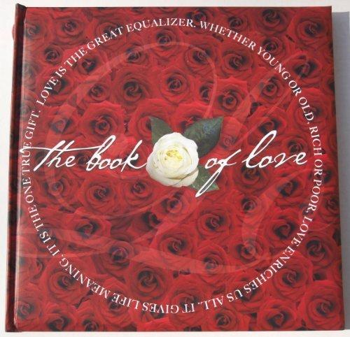 The Book of Love Author: Susan Goldman: Susan Goldman Rubin