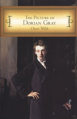 9781403739087: The Picture of Dorian Gray (Unabridged Classics)