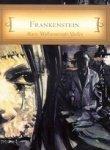 9781403739131: Frankenstein