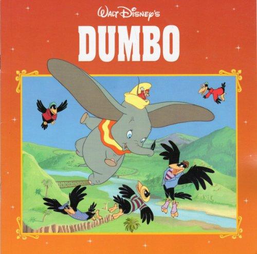 9781403741769: Dumbo