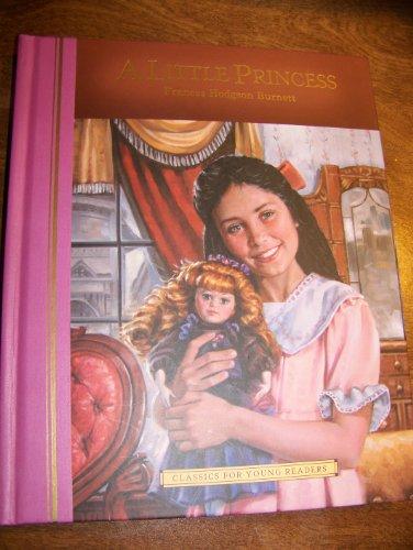 9781403757876: A Little Princess