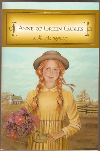 9781403774620: Anne of Green Gables