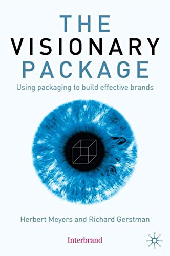 9781403906779: The Visionary Package by Herb Meyers and Richard Gerstman