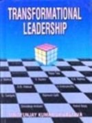 9781403910776: Transformational Leadership
