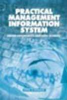 9781403922533: Practical Management Information System, Indian Experiences and Case Studies