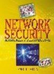 9781403930880: Network Security 2e