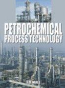 9781403931979: Petrochemical Process Technology