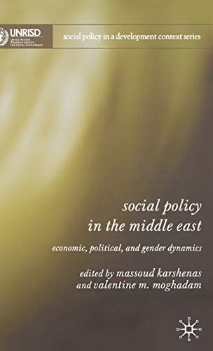 was gorbachev mistaken in trying to carry out economic and political reforms simultaneously? essay New research on the political economy of policy-induced distortions to incentives for optimal resource use in agriculture and insights from the study of the dramatic reforms in former state-controlled economy has led to enhanced insights on the role of governance structures on policy making in agricultural and natural resources.