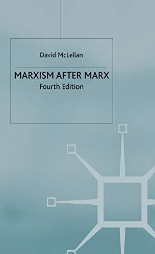 a critique of marxist feminism essay