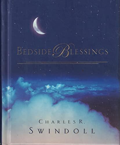 9781404101265: Bedside Blessings