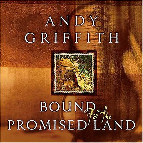 9781404101760: Bound For The Promised Land