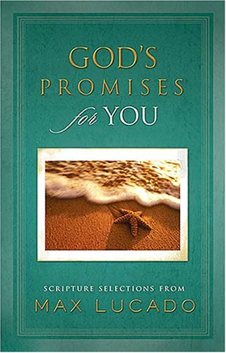 God's Promises for You (9781404103788) by Gibbs, Terri A.