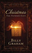 Christmas - The Father's Gift: Graham, Billy