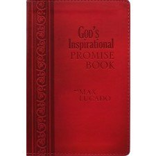 9781404174863: God's Inspirational Promise Book