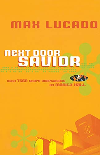 9781404175440: Next Door Savior: Student Edition (Bestseller Collection)
