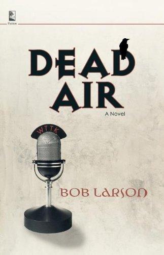 9781404185739: Dead Air (Dead Air Series, Book 1)