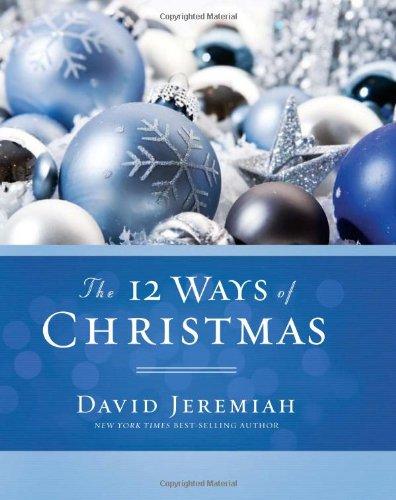 9781404187276: The 12 Ways of Christmas