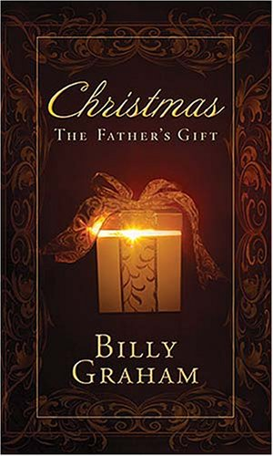 9781404187368: Christmas The Father's Gift