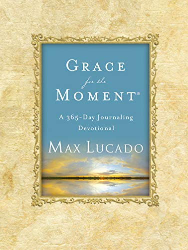 9781404187863: Grace for the Moment