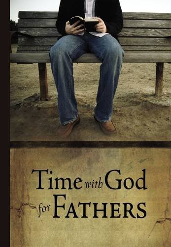 9781404189454: Time with God for Fathers