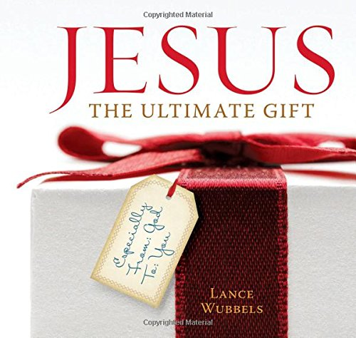 reflection on the ultimate gift Download and read ultimate gift guide for reflection on film ultimate gift guide for reflection on film why should wait for some days to get or receive the ultimate gift guide for reflection on film book that you.