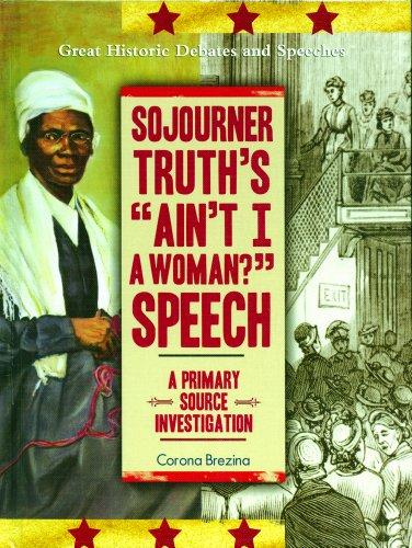 9781404201545: Sojourner Truth's