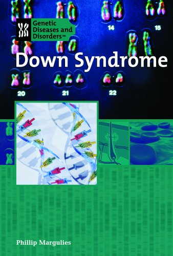 Down Syndrome (Genetic Diseases): Margulies, Phillip