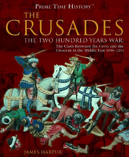 an analysis of the golden rule in the war and a history of the hundred years war between france and  Mortality is another big theme, because of the toll the black death and the hundred years' war both take none are spared by the plague, rich or poor after the death of so many, there are shifts in the socio-economic standing of many people.
